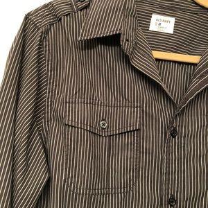 NWT Old Navy shirt